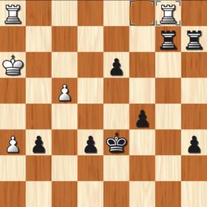 Pozice Janík - Štencel po 49. Vb1